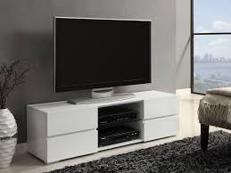 Rana Furniture Living Room by Entertainment