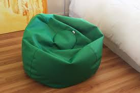 The Best Bean Bag Chair Of 2019 - Your Best Digs Soft Bean Bag Chairs Couch Sofa Cover Modern Indoor Lazy Lounger For Large Extra Diy Chair Canada Pattern 32sixthavecom Big Joe Pillow Giant Home Improvement Cast Wilson Saxx Microsuede Jaxx Bags Bean Bag Chair Perfect Cabinet And Ktyxgkl Portable Fashion Bber Rug In 2019 Uohome Small Room Milano Multiple Colors 32 X 28 25