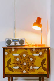 Amazing 70s Home Decor : 61+ Best Ideas | Retro, Bedrooms And ... 47 Best Vintage 70s Glam Decor Images On Pinterest Architecture Geometric Home Design Readvillage 83 Vibe Interiors Colors Fireplace Makeover Idea Stunning Interior Inspiring 70s Fniture Style Photos Best Idea Decor Home Design Ideas Living Room Hot 70sg Images Smells Like The Retro Are Back Youtube See How This Stuckinthe70s House Was Brought Into The Modern Era All 1970s Inspiration You Will Ever Need Dressing Table For Before And After First Time Homeowner Gives 3970s Woodlands House