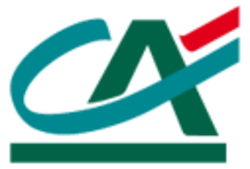 credit agricole si e social top 5 credit agricole competitors in the financial services industry