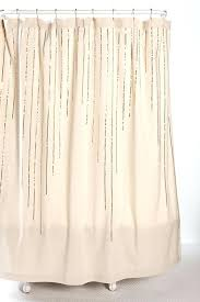 Gold And White Chevron Curtains by Martinkeeis Me 100 Gold And White Striped Shower Curtain Images