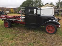 100 1930s Trucks 1931 International A2
