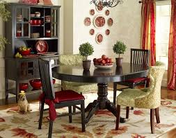 clever design pier one dining room tables all 1 table marceladick