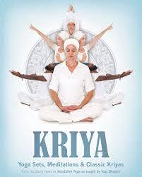Kundalini Yoga As Taught By Yogi BhajanThe Ultimate Self Help