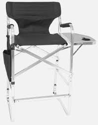 The Wound Dresser Walt Whitman Wiki by 100 Aluminum Directors Chairs Folding Gym Equipment Camping