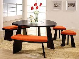 Ikea Dining Room Sets Uk by Corner Bench Dining Table Set Ikea Singapore Gammaphibetaocu Com
