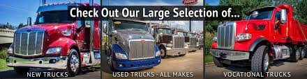 Dealership St. Louis Park MN | Used Trucks Allstate Peterbilt Group Testimonials At Hollywood Westport Saint Louis Mo 3144291900 Ford F150 Classics For Sale On Autotrader Avenue Residential Leasing Management Property In After A Year Of Helping St Homeless Get Showers Founder Craigslist Cars And Trucks By Owner Image 2018 Best Of Garage Sales Tumblr Nmx Home Design Www Phoenix Com Cash Chesterfield Sell Your Junk Car The Clunker How About 1500 For This 1980 Toyota Celica St Sunchaser Joseph Missouri Used By 1970 Custom Show Beetle Shaky Jake Preowned Dealership Decatur Il Midwest Diesel