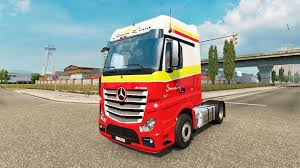 Simon Loos Skin For The Truck Mercedes-Benz For Euro Truck Simulator 2 Meet Jack Truck Book By Hunter Mckown David Shannon Loren Long Mike Simon Trucking Edwardsville Il Dodge Pickup Hobbytalk Crash On Corner Of Vermooten And Furrow Die Wilgers In 1992 Simon Duplex 0h110 Emergency Vehicle For Sale Auction Or Lease Druker Twitter A Few Different Angles The Truck National Carriers Company Profile The Ceo Magazine 1994 Ford L8000 Ro Tc2047 10 Ton Crane Youtube 1980 Macho Power Wagon Hot Wheels Johnny Lightning 1978 Lil Red Express Howitlooks Peterbilt 357simonro 235 Ton Hydraulic Crane Pin Fawcett I Love My Trucks Pinterest