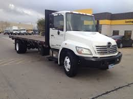 Freightliner Flatbed Trucks In Texas For Sale Used Trucks - Auto ... Carlisle Motors Used Cars Trucks Suvs Lubbock Texas Intertional In Odessa Tx For Sale On Midland Vintage Craigslist Ford And Chevy Popular Amistad In Fort Sckton Serving Monahans Chevrolet Chrysler New Car Specials All American Jeep Lithia Hyundai Of Near Andrews Frank Brown Gmc Amarillo Source Dealer Tx Upcoming 20 West Nissan Sales Service Parts