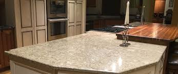 Parr Lumber Bathroom Cabinets by Parr Cabinets Tukwila Cambria Quartz Stone Surfaces