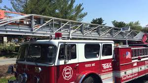1973 Seagrave For Sale - New York City Ladder Truck - G&C Tire And ... Apparatus Sale Category Spmfaaorg Page 4 1978 Seagrave Fire Truck Item K5632 Sold November 30 Ve Our Trucks Antique Seagraves Eds Custom 32nd Code 3 Diecast Fdny Pumper W Nanuet Fire Engine Company 1 Rockland County New York History Of Stamford Department Used Command Buy Sell Truck Stock Photos Images Adieu To Vintage Ofba