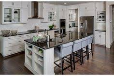 The Thorpe by Meritage Homes at Bellini at Sorrento