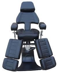 tattoo chair for sale durban chair design electric chair tattoo