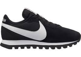 Nike Pre Love OXW Schuhe Schwarz Weiss Im WeAre Shop
