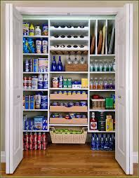 Stand Alone Pantry Closet by Stand Alone Pantry Cabinet Plans Home Design Ideas