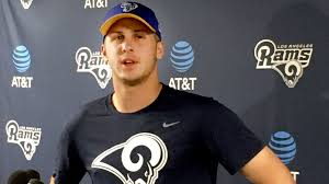Tim Barnes Articles, Photos, And Videos - Los Angeles Times Rams Merry Christmas Message Gets Coalhearted Response From Featured Galleries And Photo Essays Of The Nfl Nflcom Threeway Battle For Starting Center In Camp Stltodaycom 2016 St Louis Offseason Salary Cap Update Turf Show Times Ramswashington What We Learned Giants 4 Interceptions Key 1710 Win Over Ldon Fox 61 Los Angeles Add Quality Quantity 2017 Free Agency Vs Saints How Two Teams Match Up Sundays Game La Who Are The Best Available Free Agents For Seattle Seahawks Tyler Lockett Unlocks Defense Injury Report 1118 Gurley Quinn Joyner Sims Barnes Qst