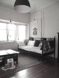 Svelvik Bed Frame by 40 Best Favorite Beds Images On Pinterest Bedroom Ideas