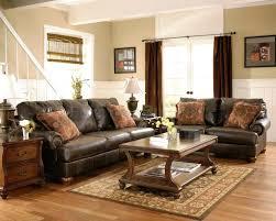 Rustic Living Room Ideas Rustic Living Room Ideas On A Budget