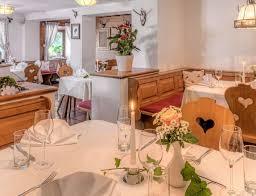 restaurant hotel restaurant der jägerwirt bergheim salzburg