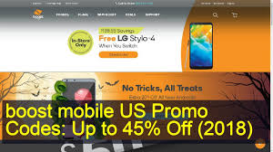 Boost Mobile US Promo Codes: Up To 45% Off (2018) - YouTube Bed Bath And Beyond Coupon In Store Printable Bjs Colorado Mobile Codes Pier One Imports Hours Today Boost Promo Code Free Giftcard 100 Real New Feature Update Create More Targeted Coupons With Hubspot Vip Wireless Wish Promo Code May 2019 Existing Customers Kohls Cash How To Videos Coupon Barcode Formats Upc Codes Bar Graphics Management Woocommerce Docs Whats A On Roblox Adventure Landing Coupons 5 Motorola Available November