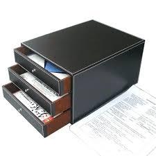 organisateur de tiroir bureau rangement tiroir bureau rangement tiroir bureau organisateur de