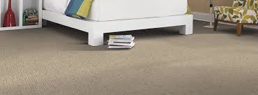 high resolution carpet mink carpeting mohawk flooring