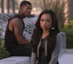 Hit The Floor Episodes Season 1 by Hit The Floor Cast Season 1 100 Images Exclusive Interview