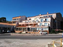 chambres d hotes banyuls fachada do sol hotel photo de sol hotel banyuls sur mer tripadvisor