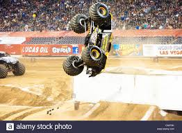 Monster Truck Flip Stock Photos & Monster Truck Flip Stock Images ... Lee Odonnell Claims Mjwf Xviii Freestyle Title Monster Jam This Historic Truck Front Flip Will Astonish You Back Fail Hdgood Quality Youtube Play To Jumps Online And Free Trucks For Ring Power Machines Sandys2cents Oakland Ca Oco Coliseum 21817 Review World Champion Tom Meents To Attempt A Neverbeforedone Lot 2 Hot Wheels Monster Front Flip Takedown Track Set 5 Does Successful 96x Rock St George History Has Been Made With These Was Just At A Monster Show Grave Digger Failed