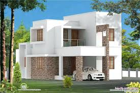 100 Best Modern House S Design Simple Home Designs Design For