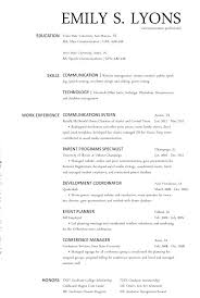 Sample Resume For Waitress With No Experience As Well Dishwasher