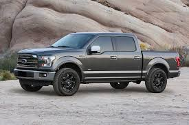 Ford F-150 15-19 Gm 1500 0713 Norcal Truck Bilstein 5100 Test In Baja Mexico Diesel Place Norcal Motor Company Used Trucks Auburn Sacramento 2019 Toyota Tacoma Buyatoyotacomnorcal For Sale Towingwork Motor Trhmotortrendcom Norcal Company Chevy 2500 8lug Suburban Sema 2009 Build By Norcaltruckcom Youtube Cognito 4 Stage 3 Package 0110 Does Anyone Know How Big Of A Tire You Can Mount On 2006 Chevy 2011 2500hd Leveling Package Ford F150 9703 Tony Skulick On Twitter Great Morning For The 2018 Safety Details Sales