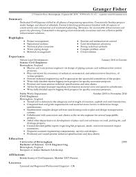 Resume: Resume Templates For Students With No Work ... Teen Resume Template Rumes First Time Job Beginner Nurse Teenage Examples Collection Sample Best High School Student Writing Tips Genius Lux Profile Example Document And August 2018 My Chelsea Club Guide For 2019 Customer Service Valid Incredible Workesume Of Proposal