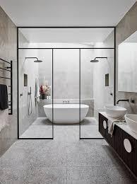 bathroom layout ideas nz decoomo