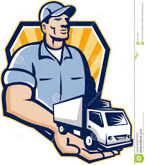 Truck Driver Clipart At GetDrawings.com | Free For Personal Use ... Packing Moving Van Retro Clipart Illustration Stock Vector Art Toy Truck Panda Free Images Transportation Page 9 Of 255 Clipartblackcom Removal Man Delivery Crest Cliparts And Royalty Free Drawing At Getdrawingscom For Personal Use 80950 Illustrations Picture Of A Truck5240543 Shop Library A Yellow Or Big Right Logo Download Graphics