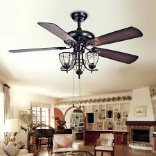 Craftmade Ceiling Fan Light Kits by Chandeliers Marissa Ceiling Fan By Craftmade Black Chandelier