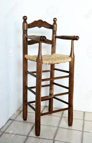 Antique Furniture, Infant Highchair Old Wooden High Chair Facingwalls Antique Reproduction Ash Wood Ding Table With Italian American Style Fniture Sofa Chairantique Luxury Real Leather Throne Sofaclassic Hand Carved Wood Bf01xy1008 Buy Classic Frame Cushion For Vintage Chairs Custom 1900 Heirloom Baby Solid Oak Past Projects Rjh Collection American Iron Bar Stool High Chair Backrest Contracted To Do Awesome Picture Of Kitchen Ding Room Image Bentwood Lattice Highchair Teak And Chairs Tables Red