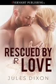 Rescued By Love (Triple R Book 7) | JULES DIXON Chestnut Square Student Housing Studentcom Drexel University Woolly Threads 32 Summit Ave Paoli Pa 19301 Mls 6919424 Redfin 11 Best Lgbtq Images On Pinterest Pladelphia Pennsylvania And Gay 25 Masterpieces That Prove 2016 Was An Incredible Year For Multirotorcopterjpg Local Fredericksburgcom Bookstore Gerry Stahls Website April 2011 Master Plan Page 2 West Philly Curbed