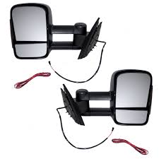 Brock Supply - 07-14 GM TRUCK TELESCOPIC TOW MIRROR TEXTURED BLACK ... Universal Car Truck 300mm Practical Wide Convex Mirror For Anti Reflection Of Semitruck In Side View Mirror Stock Photo Dissolve A Smashed Or Van Side Isolated On White Background 5 Elbow 75 X 105 Silver Stainless Steel Flat Ksource 3671 Euro Style Jegs Taiwan Hypersonic Hpn804 Blind Spot Rear View Above All Salvage New Drivers Manual Lh Chrome Velvac 5mcz87183885 Grainger United Pacific Industries Commercial Truck Division Unique Bargains Left Adjustable Shaped The Yellow Door Store