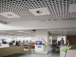 Armstrong Drop Ceiling Tile Calculator by Armstrong Ceiling Tile Calculator 57 Images Grid Ceiling