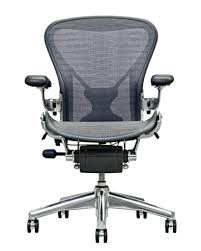desk chairs office chair ikea malaysia covers amazon ergonomic