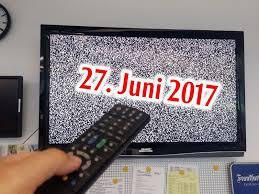 unitymedia schaltet das analoge kabelfernsehen ab lokale