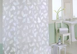 Jcpenney Kitchen Curtains Valances by Curtains Jcpenney Kitchen Valances Wonderful Patterned Sheer
