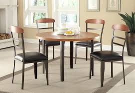 Chair Pads Dining Room Chairs by Articles With Ikea Dining Room Chair Pads Tag Impressive Ikea