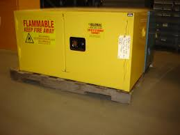 100 flammable safety cabinets singapore bsl2 audit and