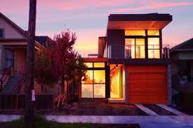 101 Simpatico Homes Prefab Prototype Inhabitat Green Design Innovation Architecture Green Building