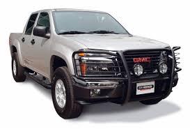100 Big Country Truck Accessories Euroguard 501775 Titan