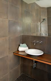 Usa Tile And Marble by All Natural Stone