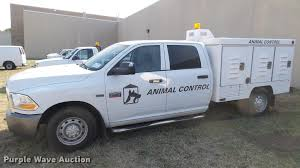 2011 Dodge Ram 2500HD Crew Cab Animal Control Pickup Truck |... Built Animal Control Trucks For Two Different Counties There May Visalia Police Search Suspect Who Stole City Animal Control Truck Bodies Trivan Body 2011 Dodge Ram 2500hd Crew Cab Pickup Truck City Of Bozeman Law Enforcement On Chevy Colorado 4x4 By New Icon Isometric 3d Style Royalty Free Cliparts Marion County Services Bb Graphics The Wrap Cordele Georgia Crisp Watermelon Restaurant Attorney Bank Hospital Diecast Hobbist 1976 B100 Van Removes Dogs Rats And Snakes From Smithfield Home Wjar