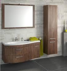 badmöbel set vena 110 cm badezimmer möbel badset mit waschbecken antik eiche